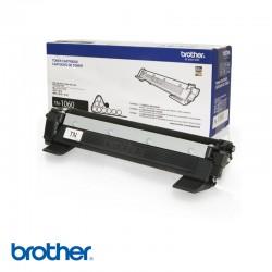 TONER BROTHER  TN-1060 NEGRO UNIDAD - 1153240