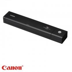SCANNER CANON P-208  - UNIDAD - 1226962
