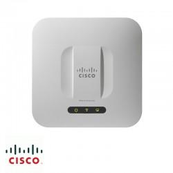 ACCESS POINT CISCO SINGLE RADIO 802.11N W/POE (NA) UNIDAD
