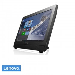 ALL IN ONE LENOVO S200 (10K40009CB) UNIDAD