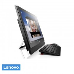 ALL IN ONE LENOVO S400Z I5 4GB 500GB 21,5 -  WIN 10 PRO UNIDAD