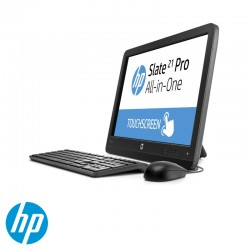 ALL IN ONE HP HP AIO 400 PROONE G1 UNIDAD