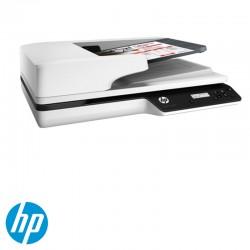 SCANNER HP SCANJET PRO 4500 FN1 UNIDAD