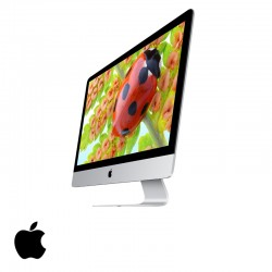 ALL IN ONE APPLE MK442CI/A UNIDAD