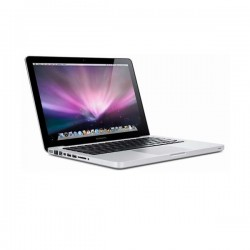 LAPTOP APPLE MACBOOK PRO 13  (MD101CI/A) UNIDAD