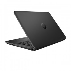 LAPTOP HP 14-AC134LA CELERON 4GB 500GB WIND10 UNIDAD