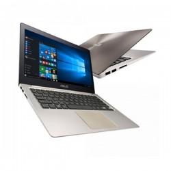 LAPTOP ASUS ZENBOOK UX303UB-R4144T I7-6500U 12GB 1TB GT940M 2GB 13.3  W10 UNIDAD