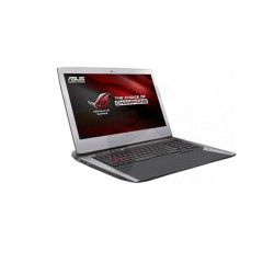 LAPTOP ASUS ROG G752VY-GC454T UNIDAD
