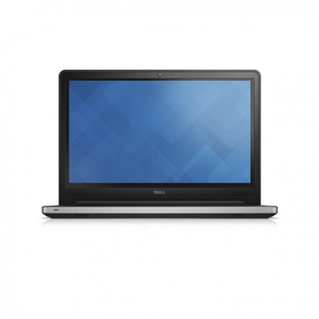 NOTEBOOK DELL INSPIRON 14-5459 i5-6200U/4GB/1TB/LINUX/DVD/14 - 84V74