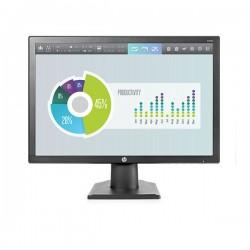 MONITOR HP HP V203P 19.5  IN UNIDAD