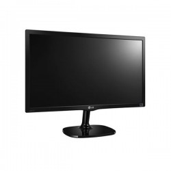MONITOR LG LED 21.5  CLASS FULL HD WIDE