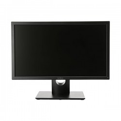 MONITOR DELL ESTANDAR E2216H