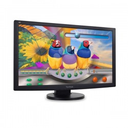 MONITOR VIEWSONIC LED VG2233SMH 22  UNIDAD