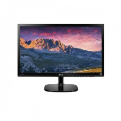 MONITOR LG LED 21,5  22MP48HQ-P UNIDAD