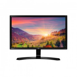 MONITOR LG 22MP58VQ-P.AWH LED 21,5  WIDE UNIDAD