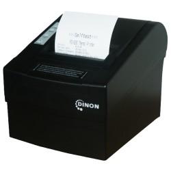 IMPRESORA TERMICA DINON TM-T80 UNIDAD