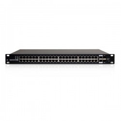 SWITCH UBIQUITI ES-48-500W UN
