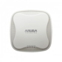 ACCESS POINT HP 103 INSTANT 802.11N (WW) UNIDAD