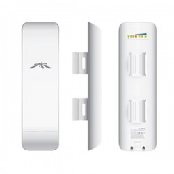 ACCESS POINT UBIQUITI NSM5 UNIDAD