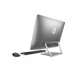 ALL IN ONE HP 24-B003LA UNIDAD