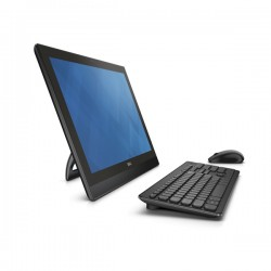 ALL IN ONE DELL INSPIRON 20 3000 UNIDAD