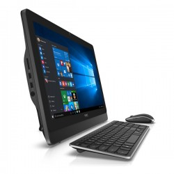 ALL IN ONE DELL INSPIRON 20 3059 I3/4GB/1TB/WIN10 UNIDAD