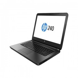 LAPTOP HP 240 G4 CELERON N3050 4GB/500GB 14  DVD FREE DOS