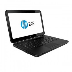 LAPTOP HP 245 G5 (W6C11LT)