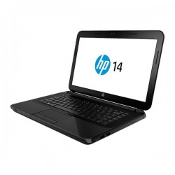 LAPTOP HP 14-Y001LA