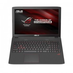 LAPTOP ASUS GL752VW-T4215T