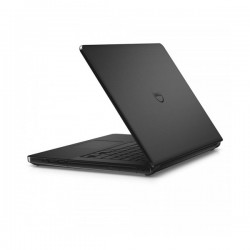 LAPTOP DELL VOSTRO 14 3458 /CORE I3-4005U/4GB RAM/500GB HDD/UBUNTU LINUX /14 /WIFI+BT