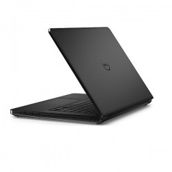 LAPTOP DELL VOSTRO 14 3459 CORE I5-6200U (3M CACHE, 1.7 GHZ)/8GB/1TB/UBUNTU/14