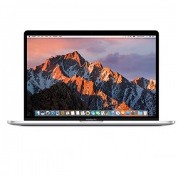 LAPTOP APPLE MACBOOK PRO RETINA MLW82CI/A UNIDAD