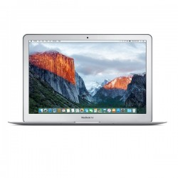 LAPTOP APPLE MACBOOK (MMGF2CI/A) UNIDAD