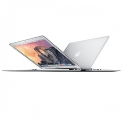 LAPTOP APPLE AIR MJVP2CI/A UNIDAD