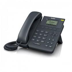 TELEFONO IP YEALINK SIP-T19P UNIDAD