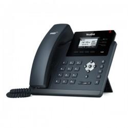 TELEFONO IP YEALINK SIP - T40P UNIDAD