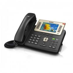 TELEFONO IP YEALINK SIP-T29G UNIDAD
