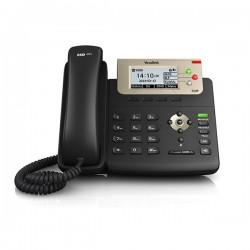 TELEFONO IP YEALINK SIP-T23P UNIDAD