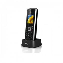 TELEFONO IP YEALINK W52P UNIDAD