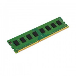 MEMORIA RAM KINGSTON 16GB 2133MHZ DDR4 UNIDAD
