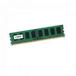 MEMORIA RAM CRUCIAL CT102464BD160B UNIDAD