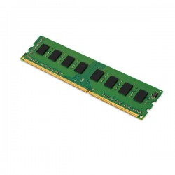 MEMORIA RAM KINGSTON KCP421NS8/4 UNIDAD