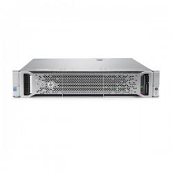 RACK HP PROLIANT DL380 GEN9 INTEL XEON E5-2640V3/128GB/1.5TB/DVD UNIDAD