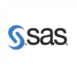 LICENCIA SAS ANALYTICS PRO FOR WINDOWS WITH ACCESS INTERFACE TO PCFF (RENOVACION) UNIDAD