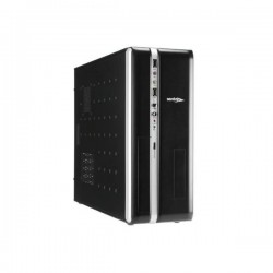 PC SEMPRON 2650 4GB 500GB DVDRW CASES 2219