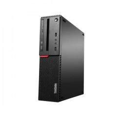 Lenovo Desktop M700 G4400 4GB-500GB W10 Pro
