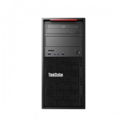 Lenovo Thinkstation P410 Full tower Intel Xeon E5-1650V4