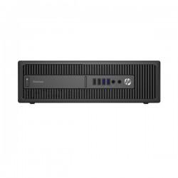 DESKTOP HP SFF 280 G2 (W5Y88LT ABM) UNIDAD